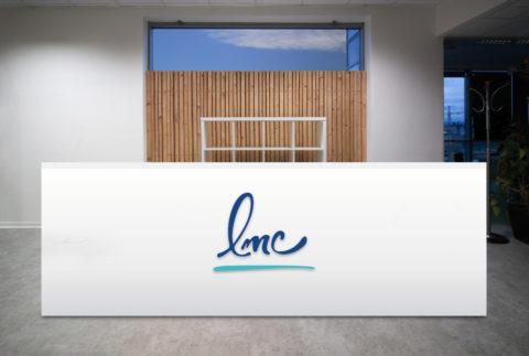 LMC-logo-recepce-signmaking